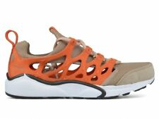 Men's Nike Air Zoom Chalapuka Shoes -Size 11 -872634 202 <New>