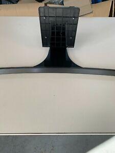 Pied TV SAMSUNG BN96-31506A Pour Samsung UE48JS8500T  (Avec Visses)