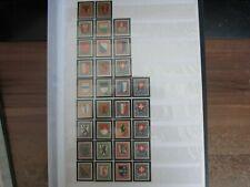 Briefmarken Schweiz Pro Jventute/ postfrisch
