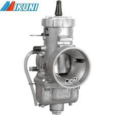 Kit Carburateur Mikuni  Performance Boisseau Rond Serie VM  30   : VM30-83
