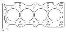 Engine Cylinder Head Gasket Cometic Gasket C4481-030