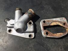 Holden Thermostat Housing 186 202 KGW036
