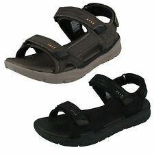 Mens Skechers Sandal - SENCO / 66067