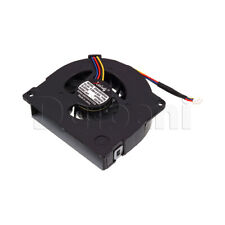 Internal Laptop Cooling Fan for Asus Laptops K42J A42J X42J