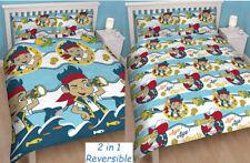 Linge de lit et ensembles multicolores Disney à motif Pour enfant