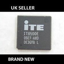 1x Brand NEW ITE IT8500E TQFP IT8500E AXO AX0 IC Power Chip