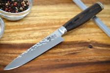 "New ListingShun Premier - 5"" Individual Steak Knife - Authorized Dealer"