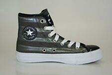 Converse All Star HI SPECIAL FLAG Size 35 US 5 Chucks Sneakers women's shoes new