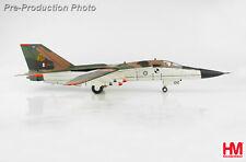 Hobby Master HA3024,F-111C Aardvark A8-132, ARDU, RAAF, 1988