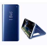 Funnytech/® Funda Silicona para Xiaomi Mi A2 Gel Silicona Flexible, Dise/ño Exclusivo Mini Banderas Espa/ña
