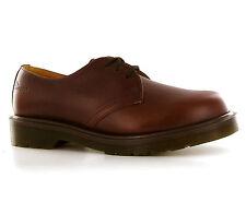 Dr. Martens Lace Up Shoes for Men