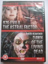 aaah zombies 2007 english subtitles