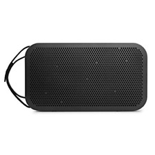 B&O A2 Active Speaker NEW