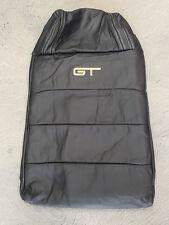GENUINE FPV GT RSB 40%