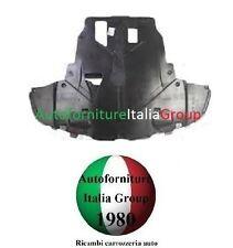 CARTER RIPARO PROTEZIONE MOTORE CENT INF ALFA ROMEO 159 05>11 BZ 2005>2011