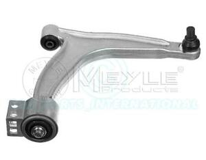 Meyle FRONT Lower Right Track Control Arm WISHBONE - No. 616 050 0002