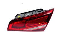 Audi A3 8V Sportback Facelift Orig. Feu Arrière de Position Droite 8V4945076