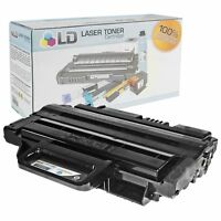 LD ML-D2850B Black Laser Toner Cartridge for Samsung ML-2851ND ML-2850DR ML-2850