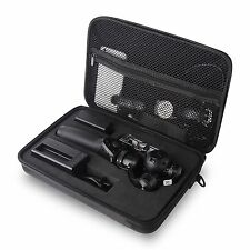 Portable Bag Case w/Hand Grip Shoulder Belt For DJI Osmo Camera & Accessories