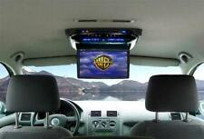 "ALPINE PKG-2100P Monitor da tetto 10,2"" WVGA con DVD/CD-Player - SI CONTRASSEGNO"