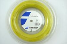 *NEW*Babolat Pro Hurricane Tour 1.30mm String reel tennis 200m 660ft. Nadal aero