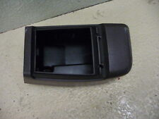 1996 HONDA GL1500 RIGHT TRUNK POCKET