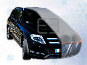 Hagel-Schutzabdeckung Hagelschutzgarage Hagelgarage Gr. XXL - Hagel Schutz Auto