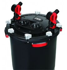 Fluval FX6 External - Canister Filter - Malawi - Marine - Aquarium - BRAND NEW