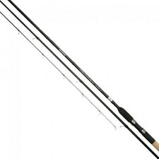 Team Daiwa Match TDM 14 FT Power waggler Rod