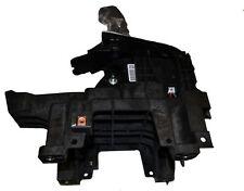 Chevrolet GM OEM 11-15 Cruze Transmission-Gear Shift Shifter Assy 95405018