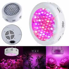 200W UFO LED Grow Light Lamp Full Spectrum for Hydro plants Flower Grow &Blossom