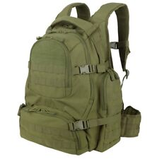 Condor Urban Go Pack Tactical Backpack - Olive Drab - 147-001