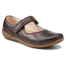 03af1003291 Clarks Shoes for Girls  for sale