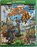 JEU XBOX ONE SUNSET OVERDRIVE - DAY ONE neuf sous blister