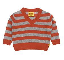 Steiff Pullover für Baby Jungen