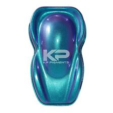 Omega Colorshift Pearl KP Pigments powder 25 grams Mica Plasti Dip Epoxy