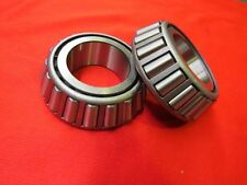 NEW 1935-48 Ford and Mercury differential pinion bearings 48-4621