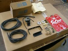 NOS OEM Ford 1963 1966 Truck Pickup Windshield Washer Kit F100 1964 1965 F250 +