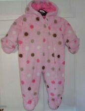 72abfe8c9d0c Carter s Faux Fur Snowsuits (Newborn - 5T) for Girls