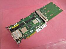 501575-001 - HP DL380 G5 Smart Array P800 PCIe SAS Raid Controller - 012608-002