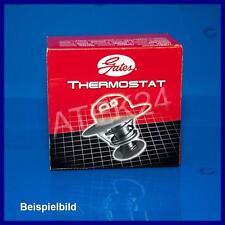 GATES THERMOSTAT MERCEDES BENZ CLK C209 A209 C+E-KL. W210 W203 CL203 S203