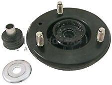 Delantero Puntal Amortiguador Par con para Nissan Navara D40 Pick Up 2.5DCi 2005+