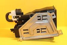 FERRARI 458 ITALIA 4.5 V8 FUEL VAPOUR VAPOR FILTER CANISTER 260616