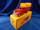 ATLAS - DINKY TOYS - CAMION / Truck - STUDEBAKER TAPISSIERE 25L - TOP !