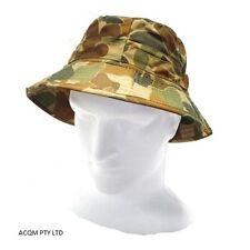 DPCU Auscam Bush Hat X Large