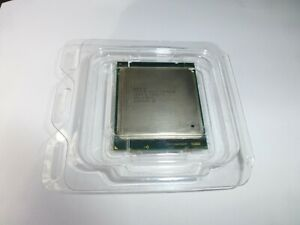 Intel Core i7-3930K 3.2GHz (3.8GHZ Turbo Six Core HT BX80619I73930K Processor I7