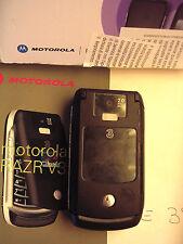 Cellulare MOTOROLA MOTO V3x