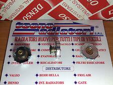 Tappo Radiatore Auto 50cc Aixam / Nova 1.2 Bar