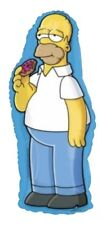 """Large Giant 29"""" The Simpsons Homer Simpson SuperShape Foil Helium Balloon"""