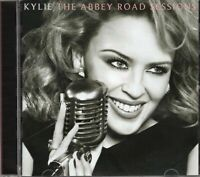 Kylie Minogue - The Abbey Road Sessions CD (2012 Reworked Tracks) + Bonus Track